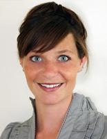 Lindsay Castergini